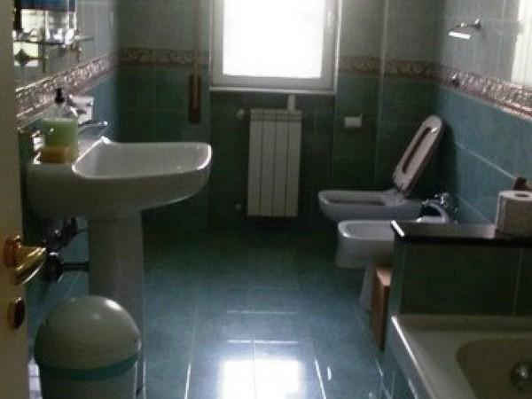 Appartamento in vendita a Caserta, Ferrarecce, 140 mq - Foto 11