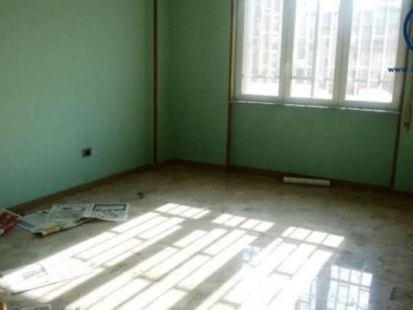 Appartamento in vendita a Caserta, Ferrarecce, 140 mq - Foto 13