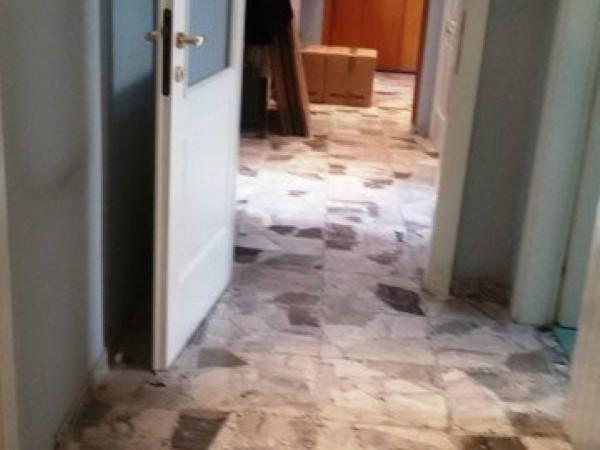 Appartamento in vendita a Caserta, Ferrarecce, 140 mq - Foto 3