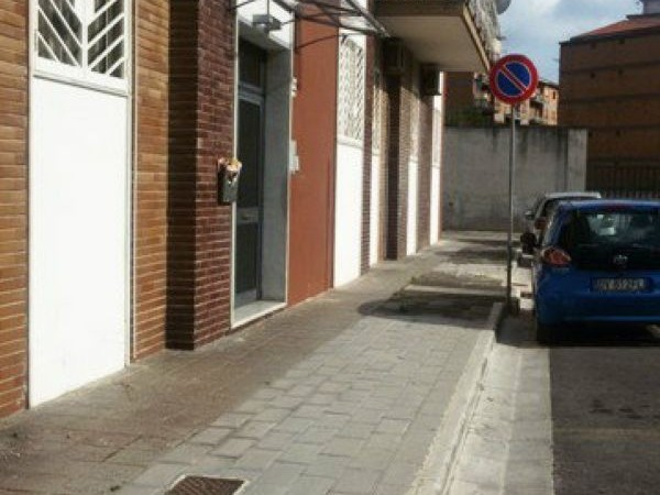 Appartamento in vendita a Caserta, Ferrarecce, 140 mq - Foto 7