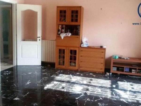 Appartamento in vendita a Caserta, Ferrarecce, 140 mq - Foto 15