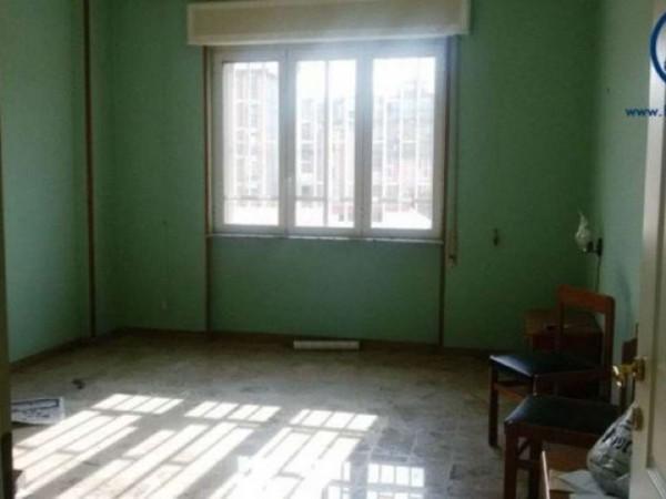 Appartamento in vendita a Caserta, Ferrarecce, 140 mq - Foto 12