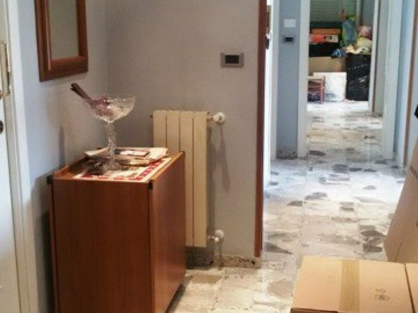 Appartamento in vendita a Caserta, Ferrarecce, 140 mq - Foto 14