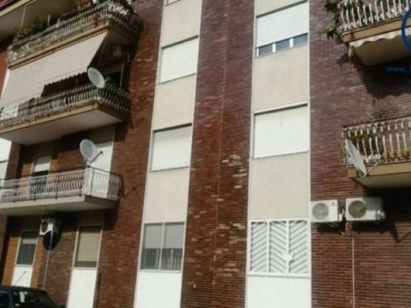 Appartamento in vendita a Caserta, Ferrarecce, 140 mq - Foto 8