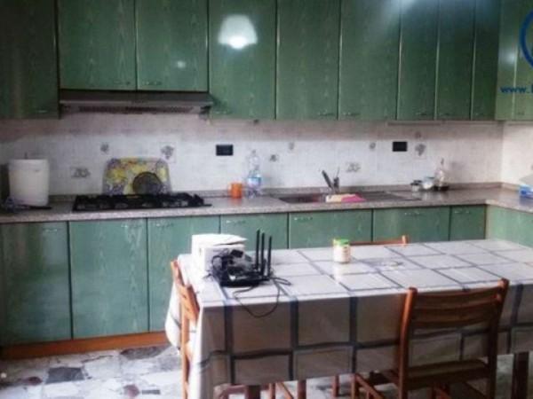 Appartamento in vendita a Caserta, Ferrarecce, 140 mq - Foto 17