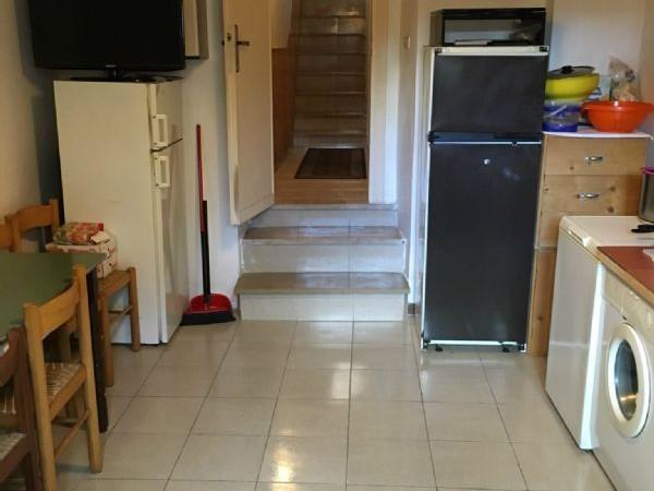 Appartamento in affitto a Perugia, Corso Cavour, Arredato, 40 mq - Foto 5