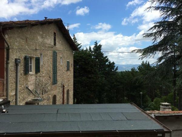 Appartamento in affitto a Perugia, Corso Cavour, Arredato, 40 mq - Foto 13