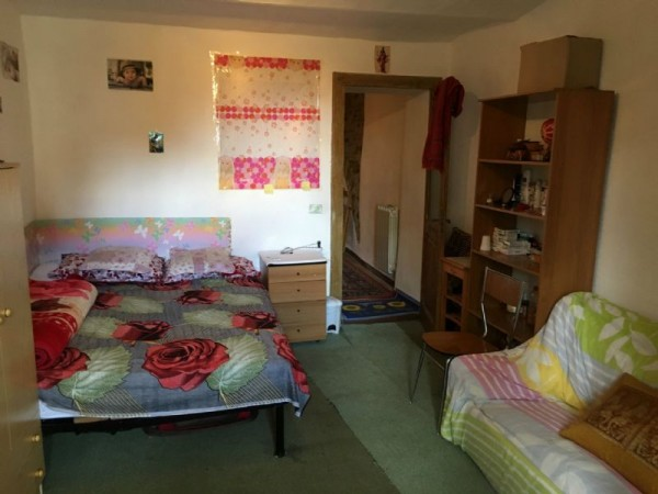 Appartamento in affitto a Perugia, Corso Cavour, Arredato, 40 mq - Foto 12