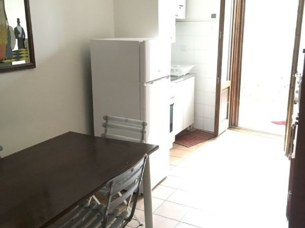 Appartamento in affitto a Perugia, Corso Cavour, Arredato, 65 mq