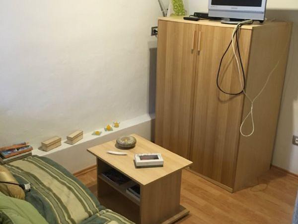 Appartamento in affitto a Perugia, Corso Cavour, Arredato, 50 mq - Foto 6