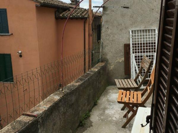 Appartamento in affitto a Perugia, Corso Cavour, Arredato, 50 mq - Foto 11