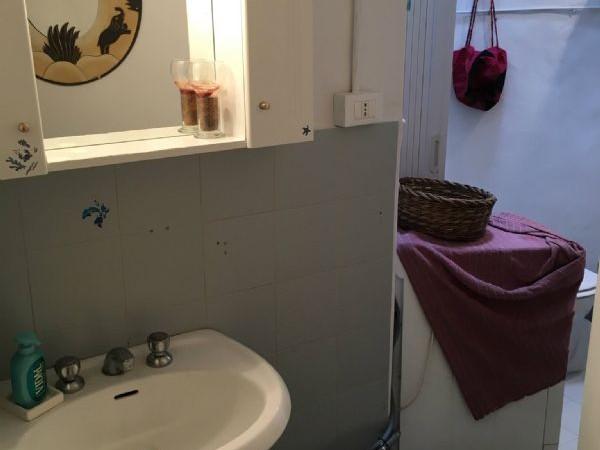Appartamento in affitto a Perugia, Corso Cavour, Arredato, 50 mq - Foto 4
