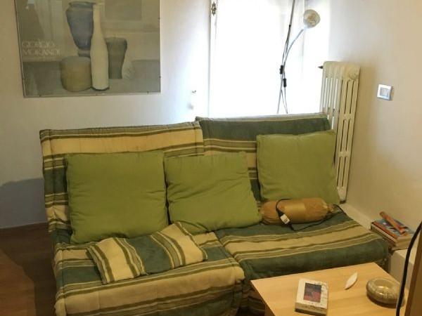 Appartamento in affitto a Perugia, Corso Cavour, Arredato, 50 mq - Foto 7
