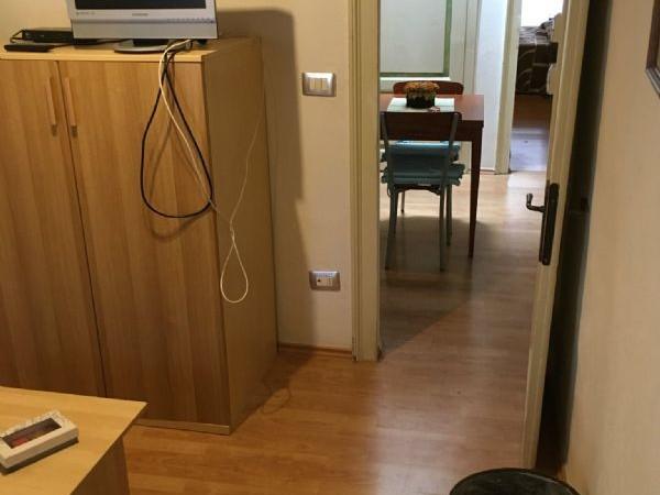 Appartamento in affitto a Perugia, Corso Cavour, Arredato, 50 mq - Foto 5