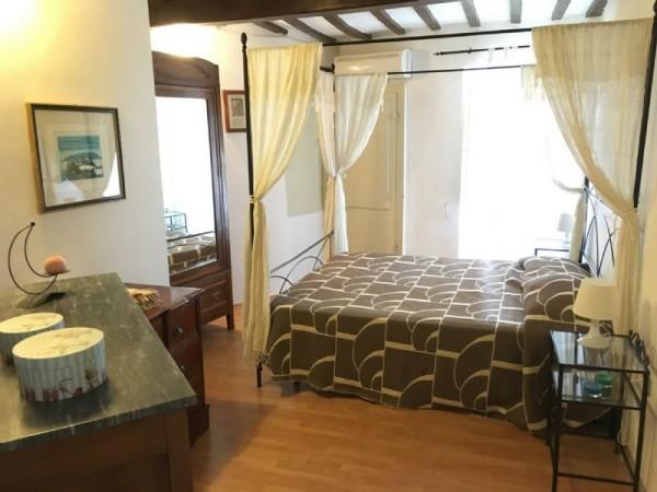 Appartamento in affitto a Perugia, Corso Cavour, Arredato, 50 mq - Foto 1
