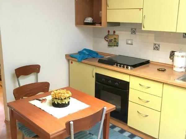 Appartamento in affitto a Perugia, Corso Cavour, Arredato, 50 mq - Foto 10