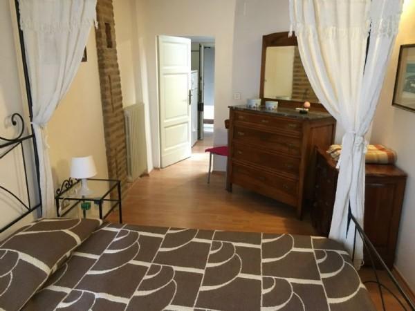 Appartamento in affitto a Perugia, Corso Cavour, Arredato, 50 mq - Foto 12