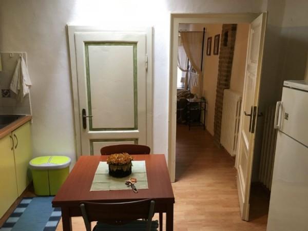 Appartamento in affitto a Perugia, Corso Cavour, Arredato, 50 mq - Foto 8