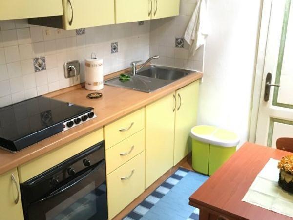 Appartamento in affitto a Perugia, Corso Cavour, Arredato, 50 mq - Foto 9