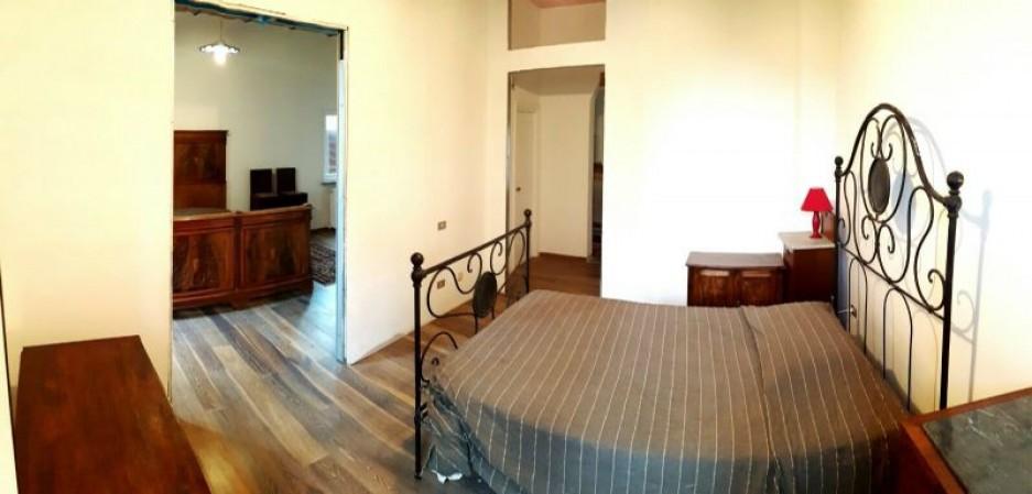 Appartamento in affitto a Perugia, Corso Cavour, Arredato, 120 mq - Foto 8