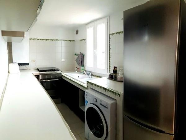 Appartamento in affitto a Perugia, Corso Cavour, Arredato, 120 mq - Foto 3