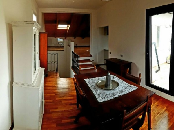 Appartamento in affitto a Perugia, Corso Cavour, Arredato, 120 mq - Foto 16