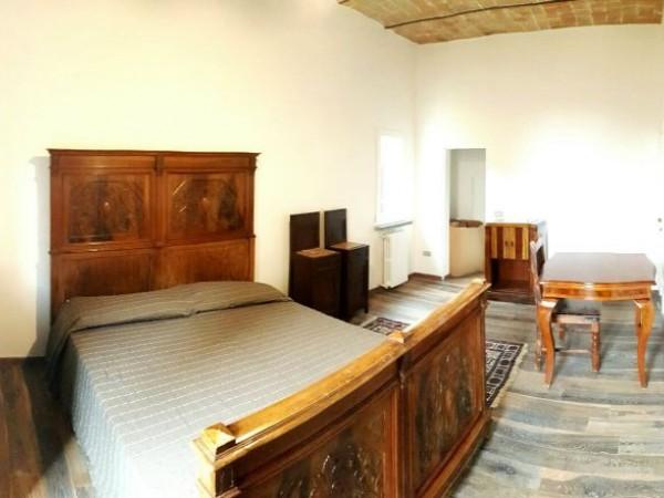 Appartamento in affitto a Perugia, Corso Cavour, Arredato, 120 mq - Foto 10