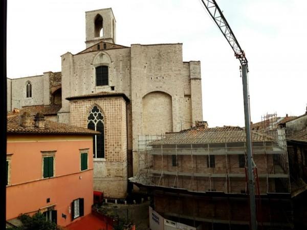 Appartamento in affitto a Perugia, Corso Cavour, Arredato, 120 mq - Foto 11