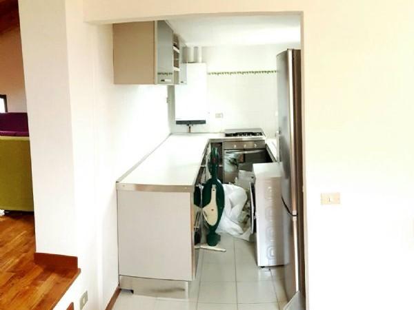 Appartamento in affitto a Perugia, Corso Cavour, Arredato, 120 mq - Foto 9