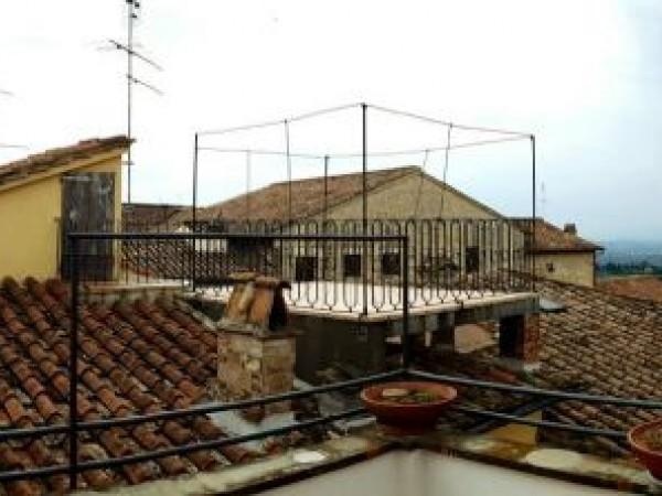 Appartamento in affitto a Perugia, Corso Cavour, Arredato, 120 mq - Foto 13