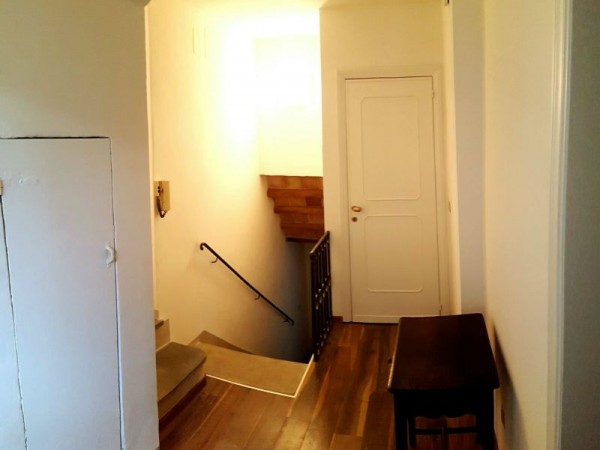 Appartamento in affitto a Perugia, Corso Cavour, Arredato, 120 mq - Foto 15