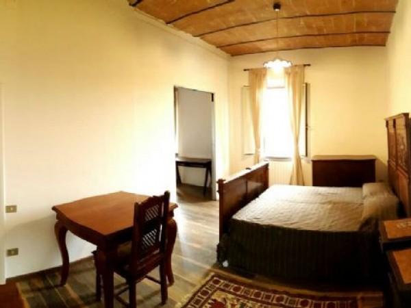Appartamento in affitto a Perugia, Corso Cavour, Arredato, 120 mq - Foto 18