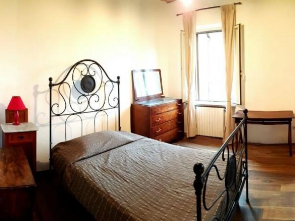 Appartamento in affitto a Perugia, Corso Cavour, Arredato, 120 mq - Foto 12