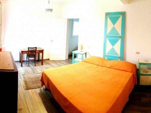 Appartamento in affitto a Perugia, Corso Cavour, Arredato, 120 mq - Foto 14