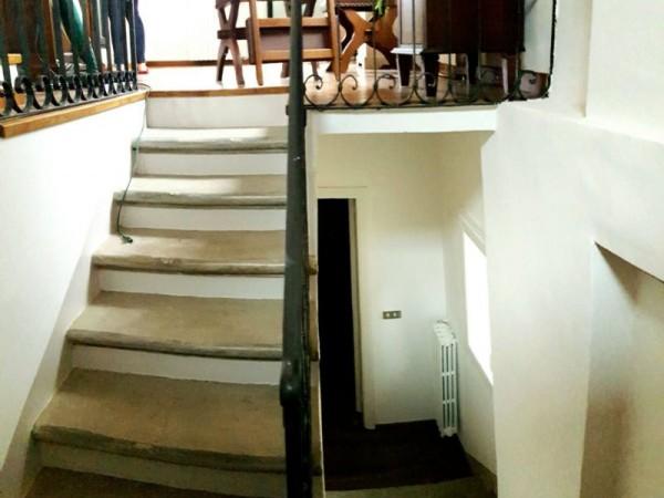 Appartamento in affitto a Perugia, Corso Cavour, Arredato, 120 mq - Foto 6