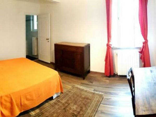 Appartamento in affitto a Perugia, Corso Cavour, Arredato, 120 mq - Foto 19