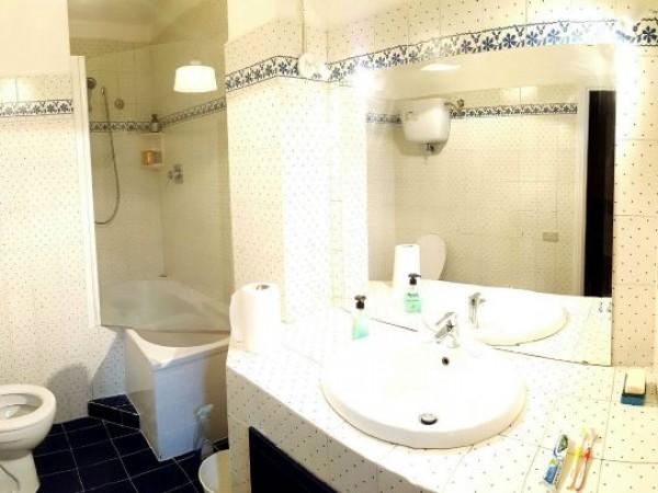 Appartamento in affitto a Perugia, Corso Cavour, Arredato, 120 mq - Foto 20