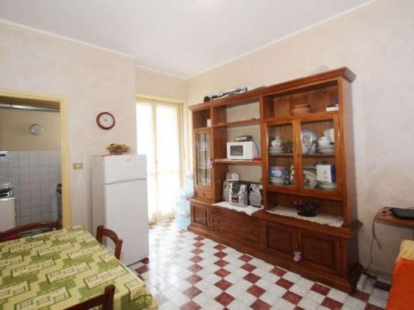 Appartamento in vendita a Torino, 55 mq - Foto 4