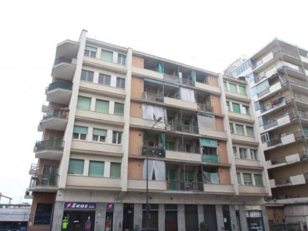 Appartamento in vendita a Torino, 55 mq - Foto 21
