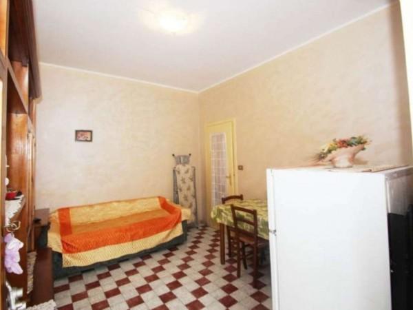 Appartamento in vendita a Torino, 55 mq - Foto 18