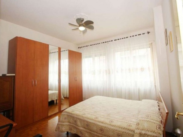 Appartamento in vendita a Torino, 55 mq - Foto 11