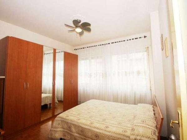 Appartamento in vendita a Torino, 55 mq - Foto 12