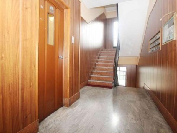 Appartamento in vendita a Torino, 55 mq - Foto 20