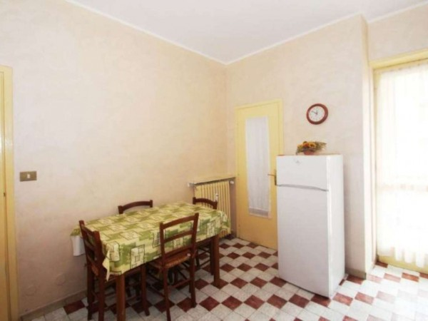 Appartamento in vendita a Torino, 55 mq - Foto 17