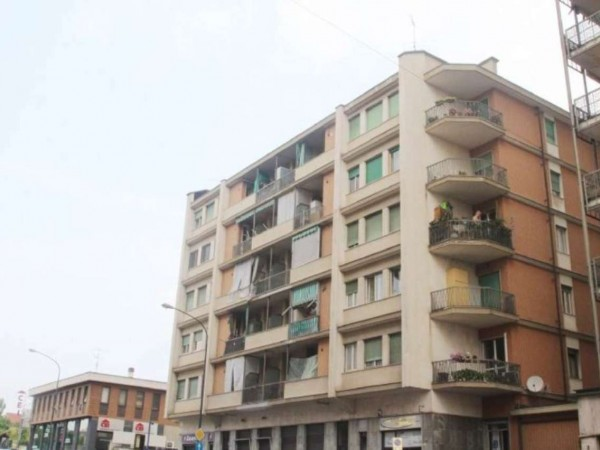 Appartamento in vendita a Torino, 55 mq - Foto 23