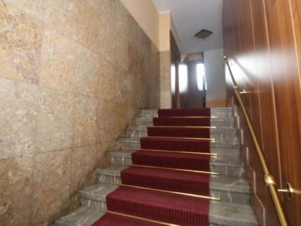 Appartamento in vendita a Torino, 55 mq - Foto 19