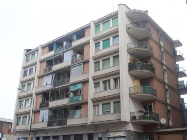 Appartamento in vendita a Torino, 55 mq - Foto 22
