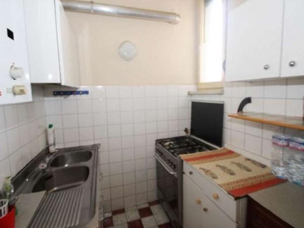 Appartamento in vendita a Torino, 55 mq - Foto 16