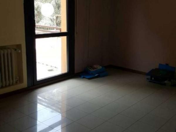 Ufficio in affitto a Modena, 150 mq - Foto 8