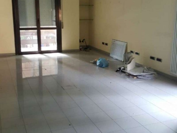 Ufficio in affitto a Modena, 150 mq - Foto 1